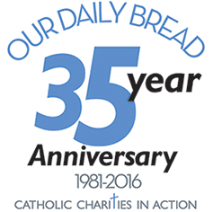 our-daily-bread